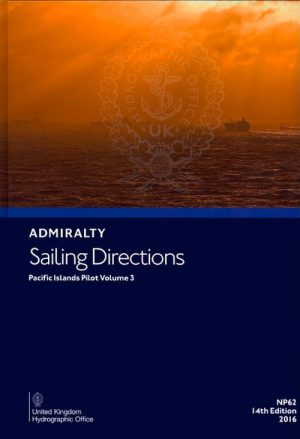 admiralty-sailing-directions-np-62