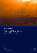 admiralty-sailing-directions-np49