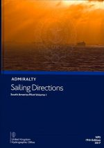admiralty-sailing-directions-np5