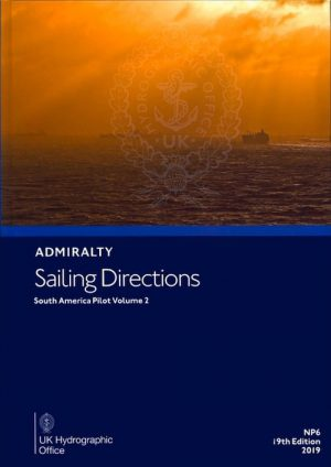 admiralty-sailing-directions-np6
