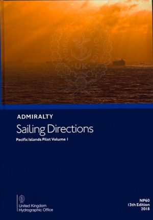 admiralty-sailing-directions-np60