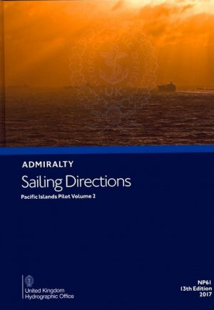admiralty-sailing-directions-np61