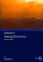 admiralty-sailing-directions-np65