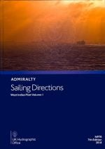 admiralty-sailing-directions-np70