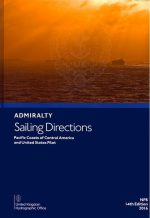 admiralty-sailing-directions-np8