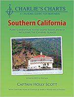 charlies-charts-southern-california