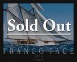 franco-pace-sold-out