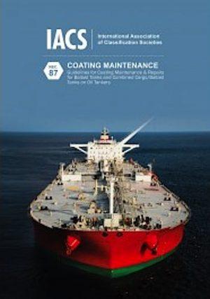 Coating-Maintenance