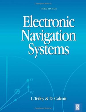 Electronic-Navigation-Systems