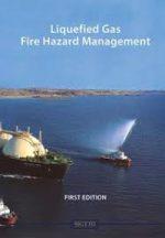 Liquefied-Gas-Fire-Hazard-Management