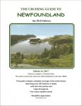 NFLD 2018 cover low res