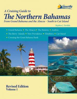 Northern-Bahamas