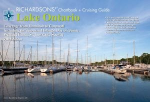Rich_Lake _Ontario_Ed_07_Cover 01.indd