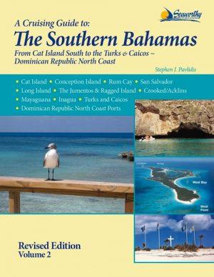 Southern-Bahamas
