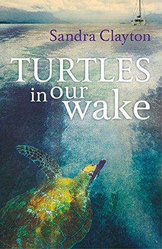 Turtles-Wake
