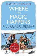 Where-Magic-Happens