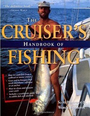 Cruisiers Handbook of Fishing