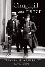 Churchill-Fisher