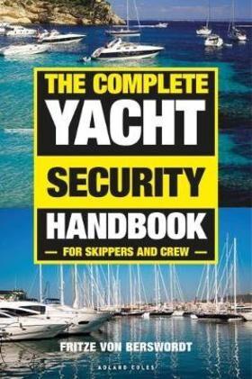 Complete-yacht-security-handbook