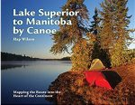 Lake-Superior-Manitoba-by-Canoe