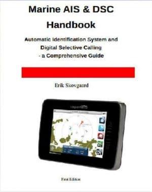 Marine-AIS-DSC-Handbook