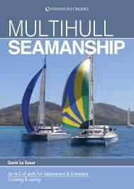 Multihull-seamanship-2ndEd