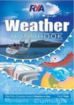 RYA-weather-handbook