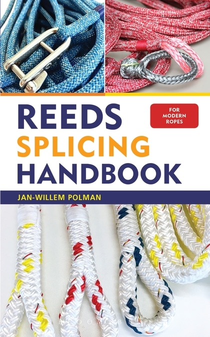Reeds-Splicing-Handbook