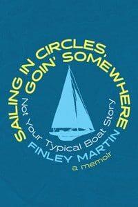 Sailing_in_a_circle