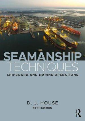 Seamanship-Techniques-5th