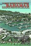 yachty-bahamas-2017
