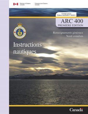 ARC400