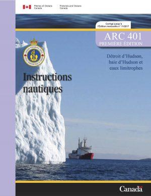 ARC401