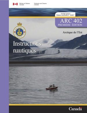 ARC402
