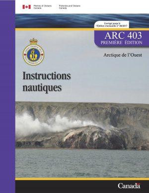 ARC403