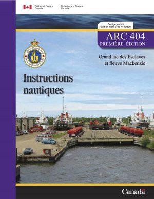 ARC404