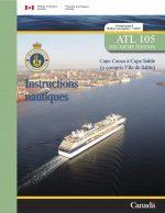 ATL105