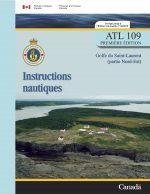 ATL109