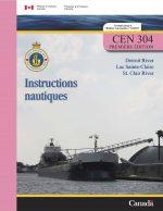 CEN304