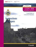CEN308