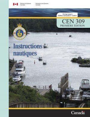 CEN309