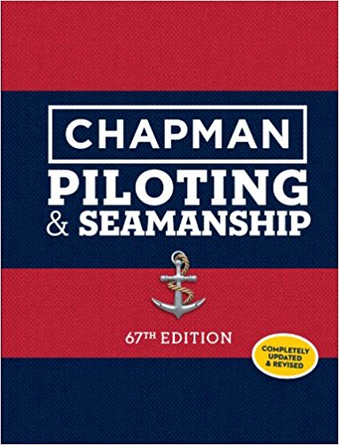 CHapman-67thed