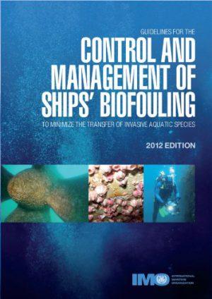 Control-Management-Ship-Biofouling
