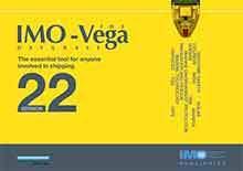 IMO-Vega-22