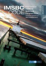 IMSBC-Code-2018