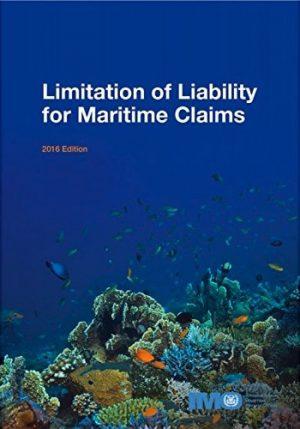 Limitation-Liability-Maritime-Claims-2016