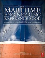 Maritime-Engineering-Reference-Book