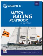 Match-racing-playbook