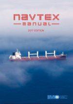 NavTex-Manual-2017