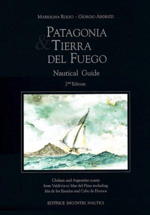Patagonia-and-Tierra-Del-Fuego